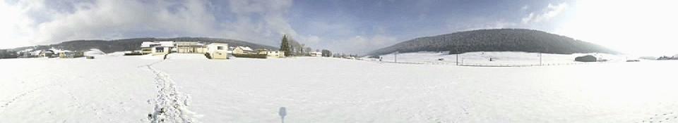Bourbaki_PanoramaTest_Pt2