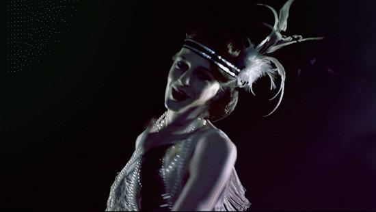 EFENTWELL_speakeasy_fairy2