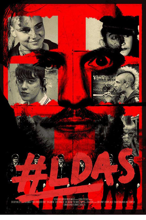 LDAS_Gif_Key-Visual